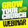 Grow Your Church in 2015