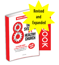 Healthy Systems, Healthy Church