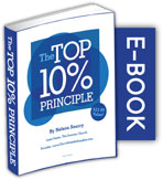 The Top 10% Principle