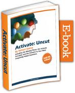 Activate: Uncut