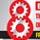 NEW! 8 Systems Webinar Free!