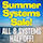 HALF OFF SUMMER SYSTEMS SALE!